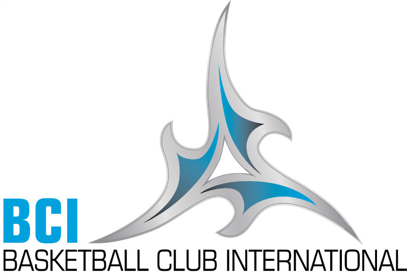 203086.bci-logo.jpg