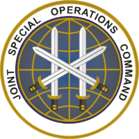 200px-Seal_of_the_Joint_Special_Operations_Command.png