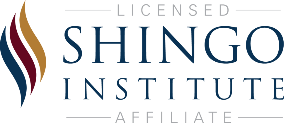 Licensed Affiliate Logo - High Res.png
