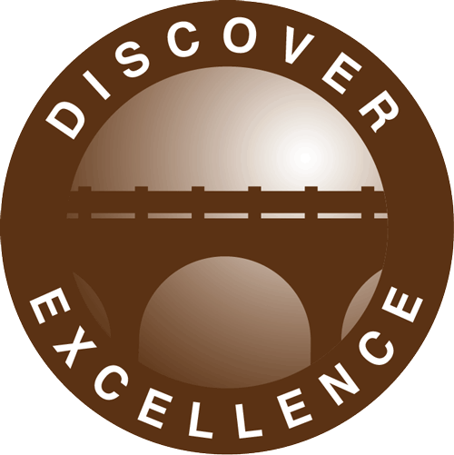 DiscoverButton.png