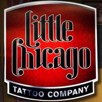 Little Chicago Tattoo Co.