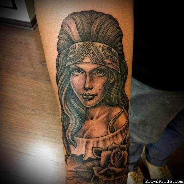 firme_hina_tattoo_hendrixks.jpg