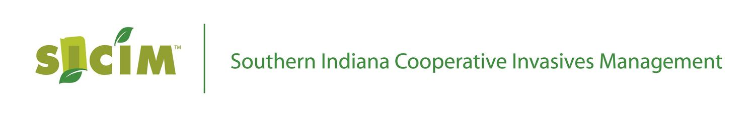 Southern Indiana Cooperative Invasives Management