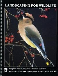 LandscapingBook-Pic.JPG