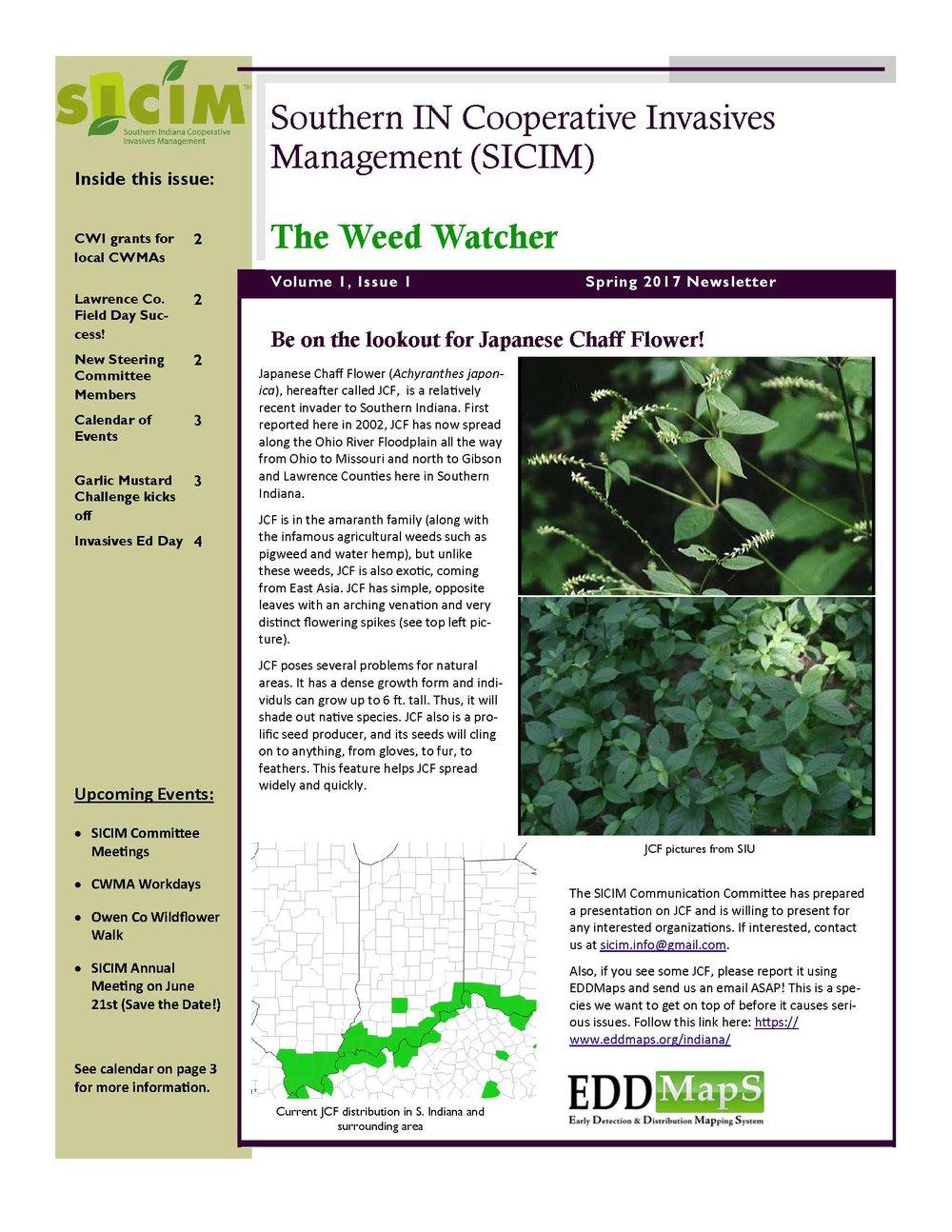 Spring 2017 SICIM Newsletter_Page_1.jpg