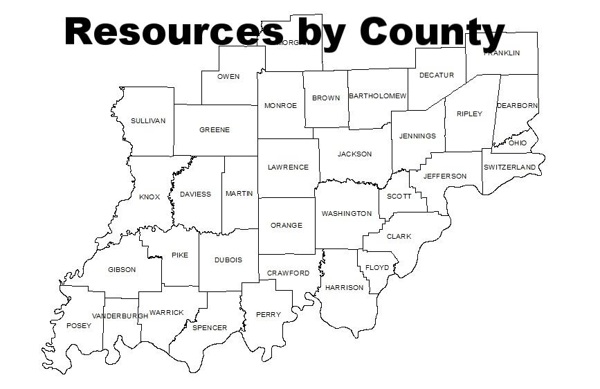 SICIM Area Map.jpg
