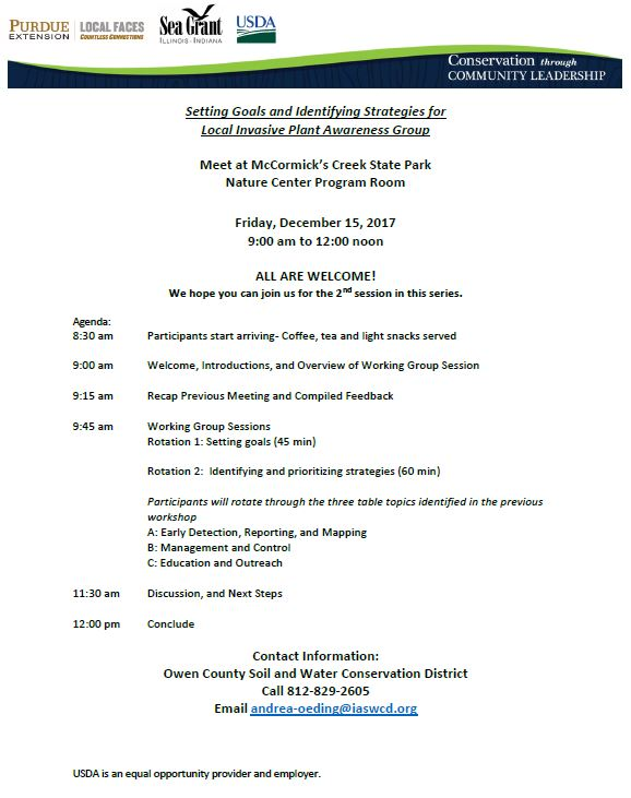 CCL- Dec 15- Setting Goals Workshop agenda.JPG
