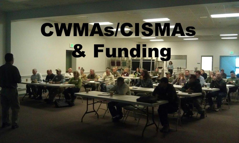SICIM-Meeting-2012.jpg
