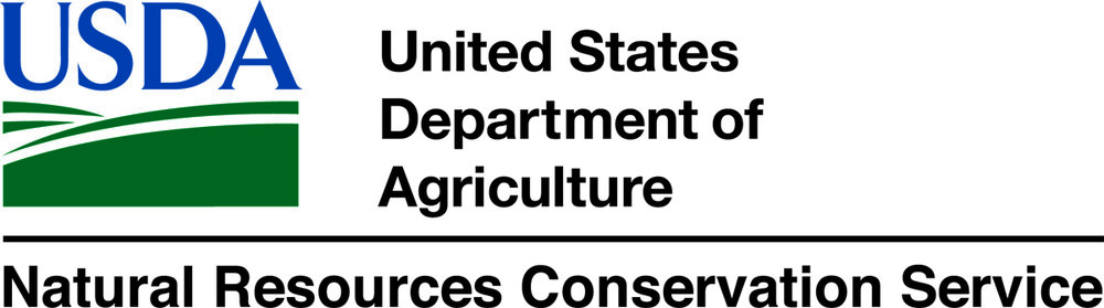 USDA-NRCS Mark color.jpg