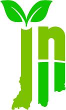 III Icon 4c.jpg