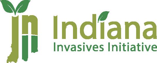 III Logo 4c.png