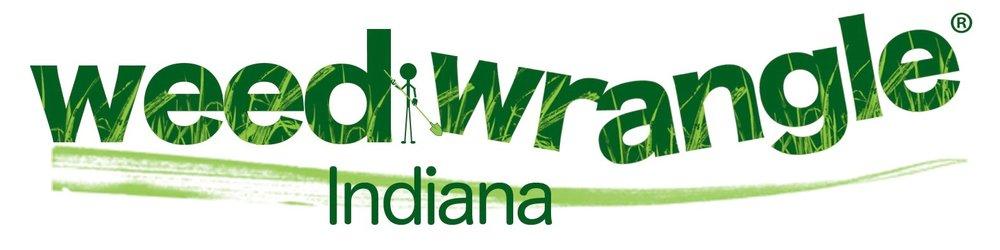 WeedWrangle_Indiana copy (2).jpg