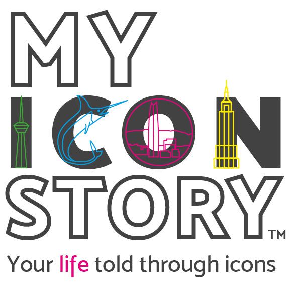 MYICONSTORY.COM