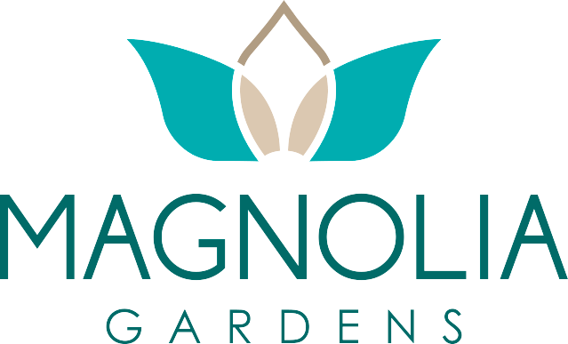 magnolia gardens logo-web.png