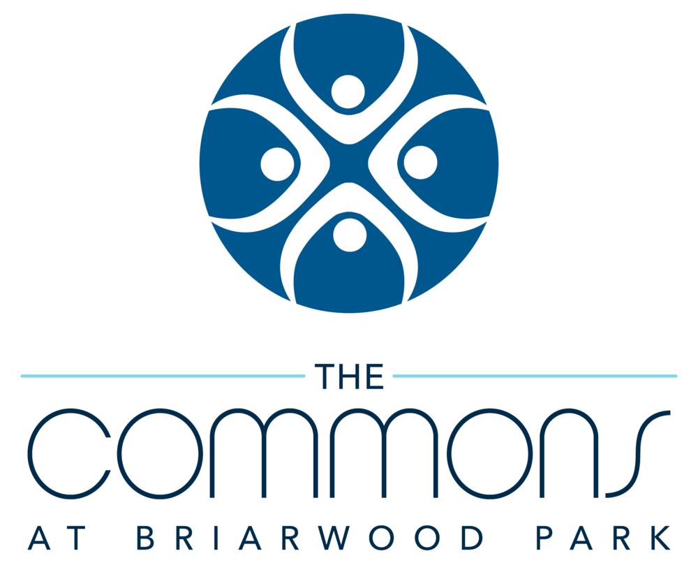 the commons at briarwood logo-web.png