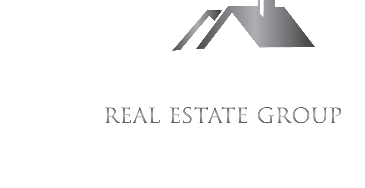 Signature Real Estate Group Classes