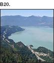 B020.jpg