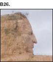 B027.jpg