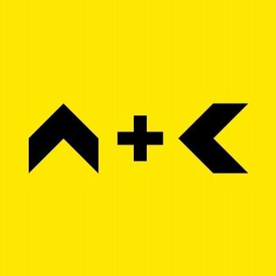 aplusk_logo_sm_400x400.jpg