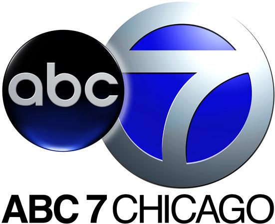 WLS-TV_ABC7_Chicago.png
