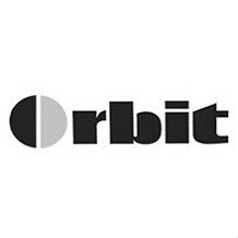 Orbit_logo.jpg