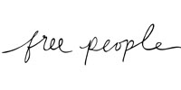 free_people_logo.jpg
