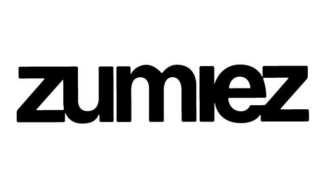 zumiez_logo.jpg