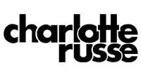 charlotterusse_logo.jpg