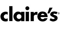 claires_logo.jpg