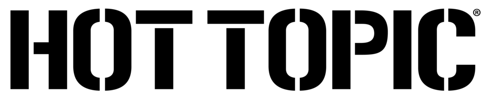 hot_topic_logo.jpg