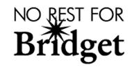 norestforbridget_logo.jpg