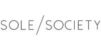 sole_society_logo.jpg