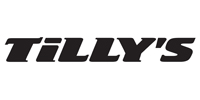 tillys-logo_final_1.jpg