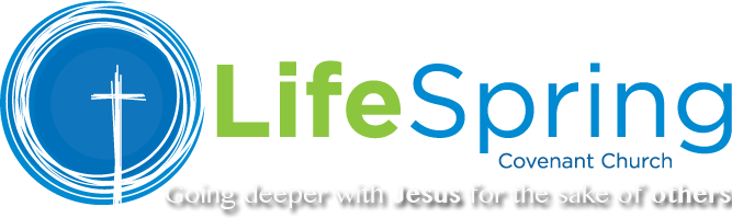 LifeSpring Covenant Church