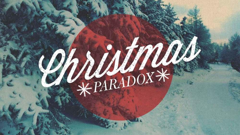 Christmas-Paradox-(web).jpg