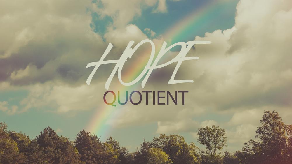 hope quotient1.jpg