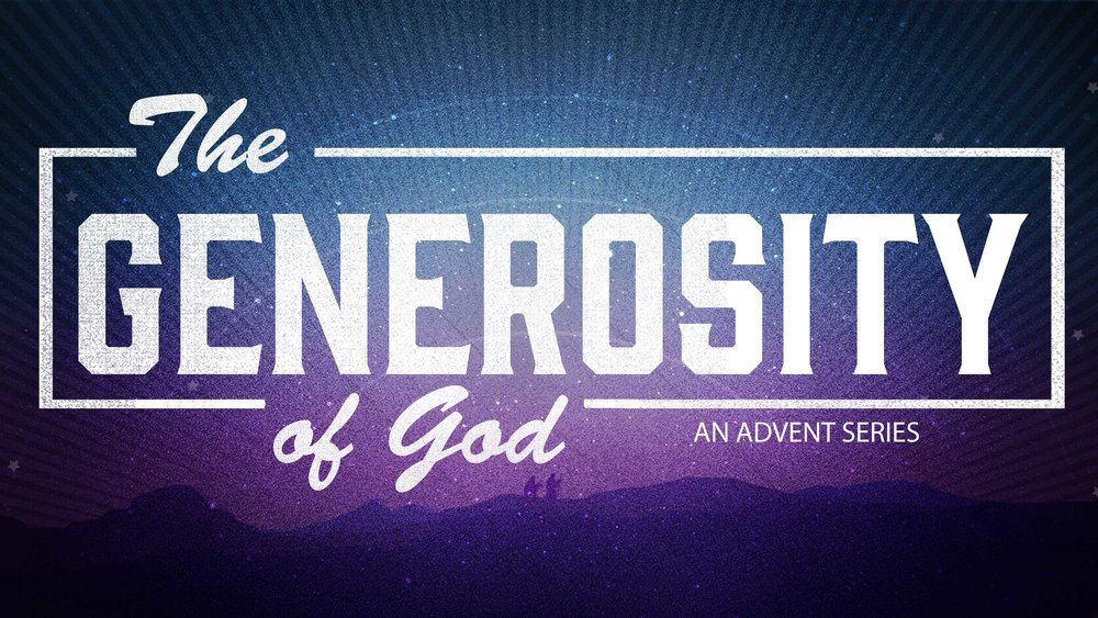 generosity-of-god-3.5.jpg