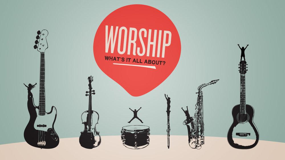 worship-title-1-still-16x9.jpg