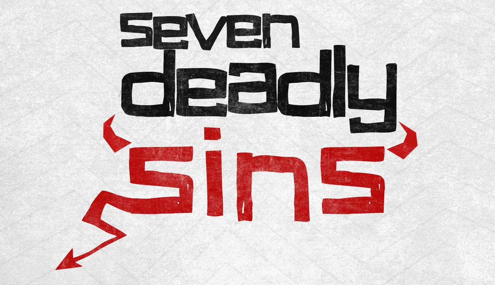seven deadly sins (big).jpg