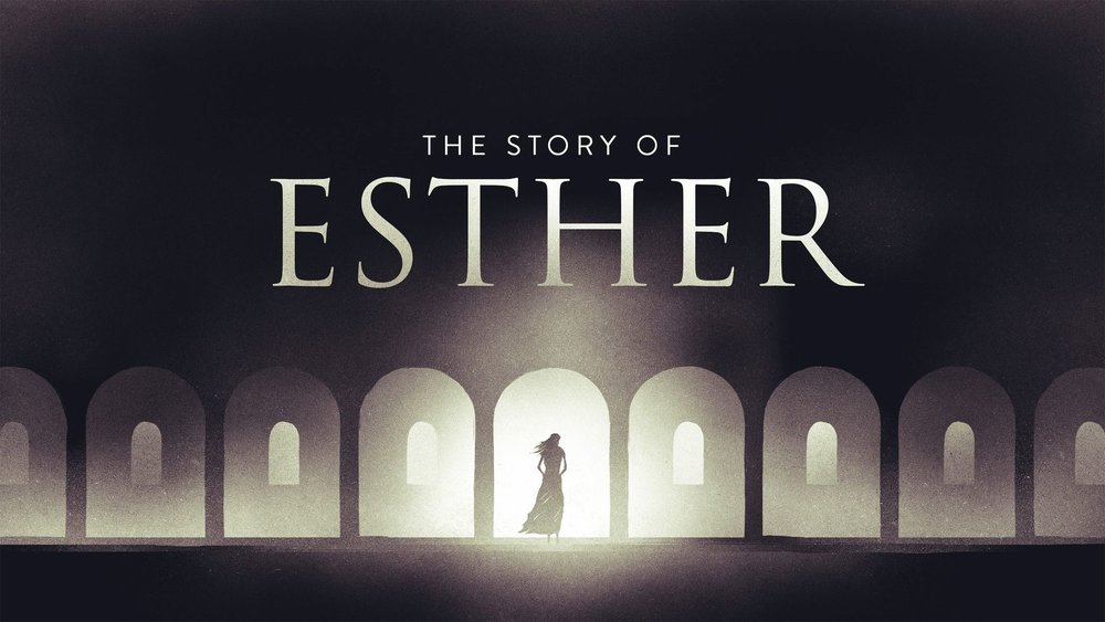 the_story_of_esther-title-2-Wide 16x9.jpg