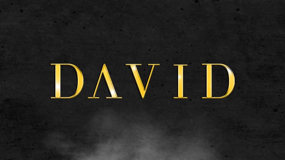 David-Series.jpg