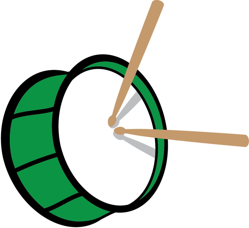 Official LOP Drum White.png