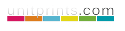 Unitprints Pro Photo Prints