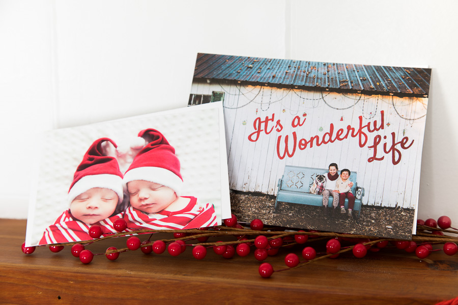 Holiday Gift Guide - Photo Gifts For Everyone on Your List.