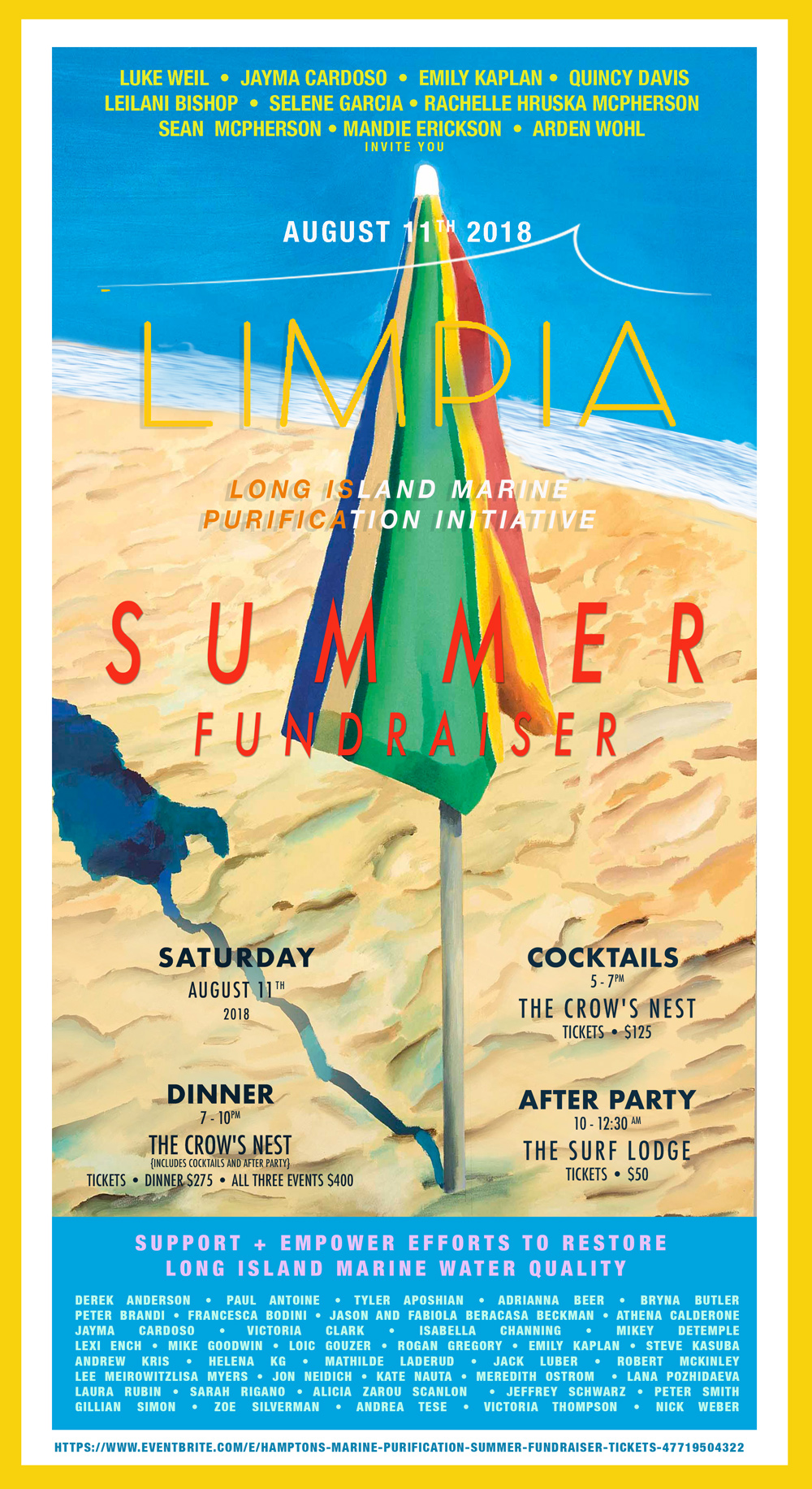 limpia-invitation-official.jpg
