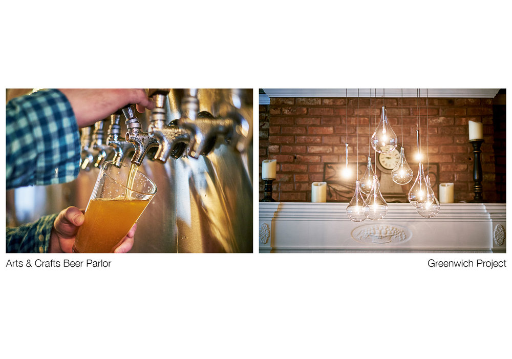 Beer&Bulbs.jpg