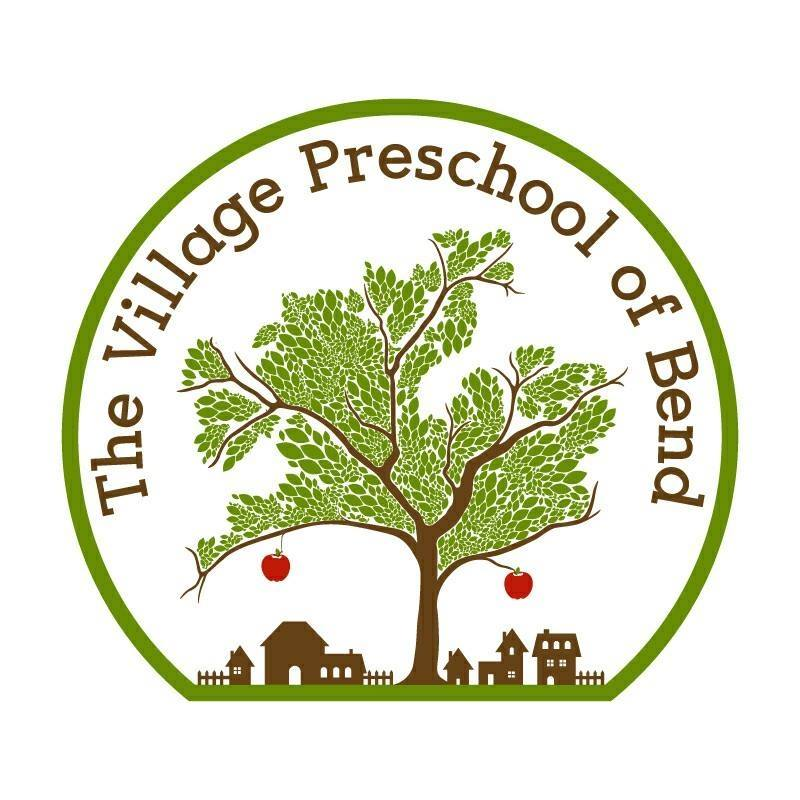 The Village Preschool of Bend