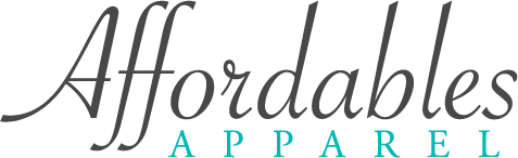 Affordables Apparel - Real Women. Real Lives. Real Style.