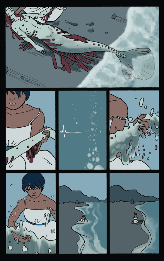 mermaid_web2.png