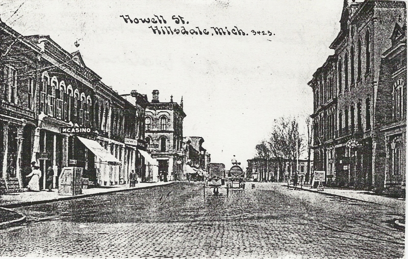 Howell Street Early sketch.jpg